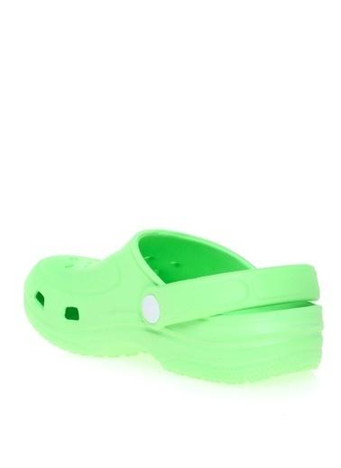 Limon Company Limon Sandalet Yeşil